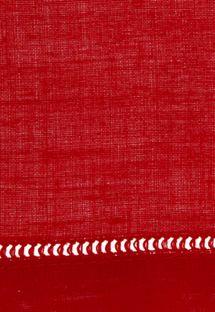 copa-e-cia-kit-jogo-americano-copa-e-cia-linho-4-pe%c3%a7as-vermelho-7850-6882721-2-product