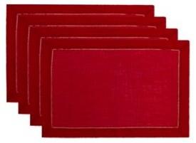 copa-e-cia-kit-jogo-americano-copa-e-cia-linho-4-pe%c3%a7as-vermelho-7850-6882721-2-product2