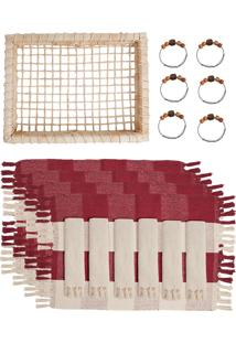 kit-jogo-americano-artesanal-teares-xadrez-19-pecas-bege-1432676854.15.214x311