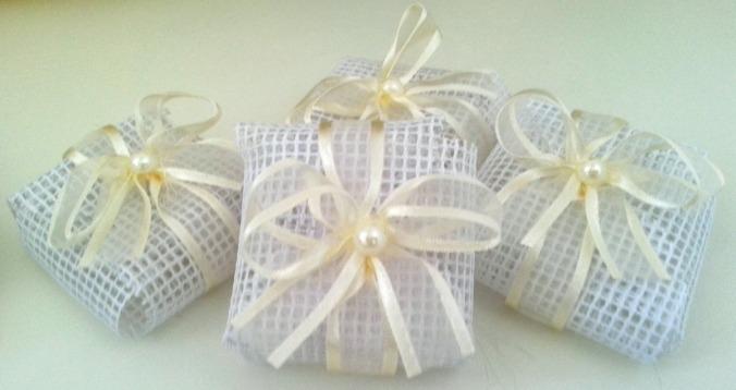 embalagem-para-bem-nascidos-pacote-com-20-unidades-936601-mlb20361736108_072015-f